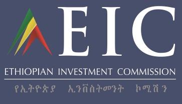 to Ethiopia