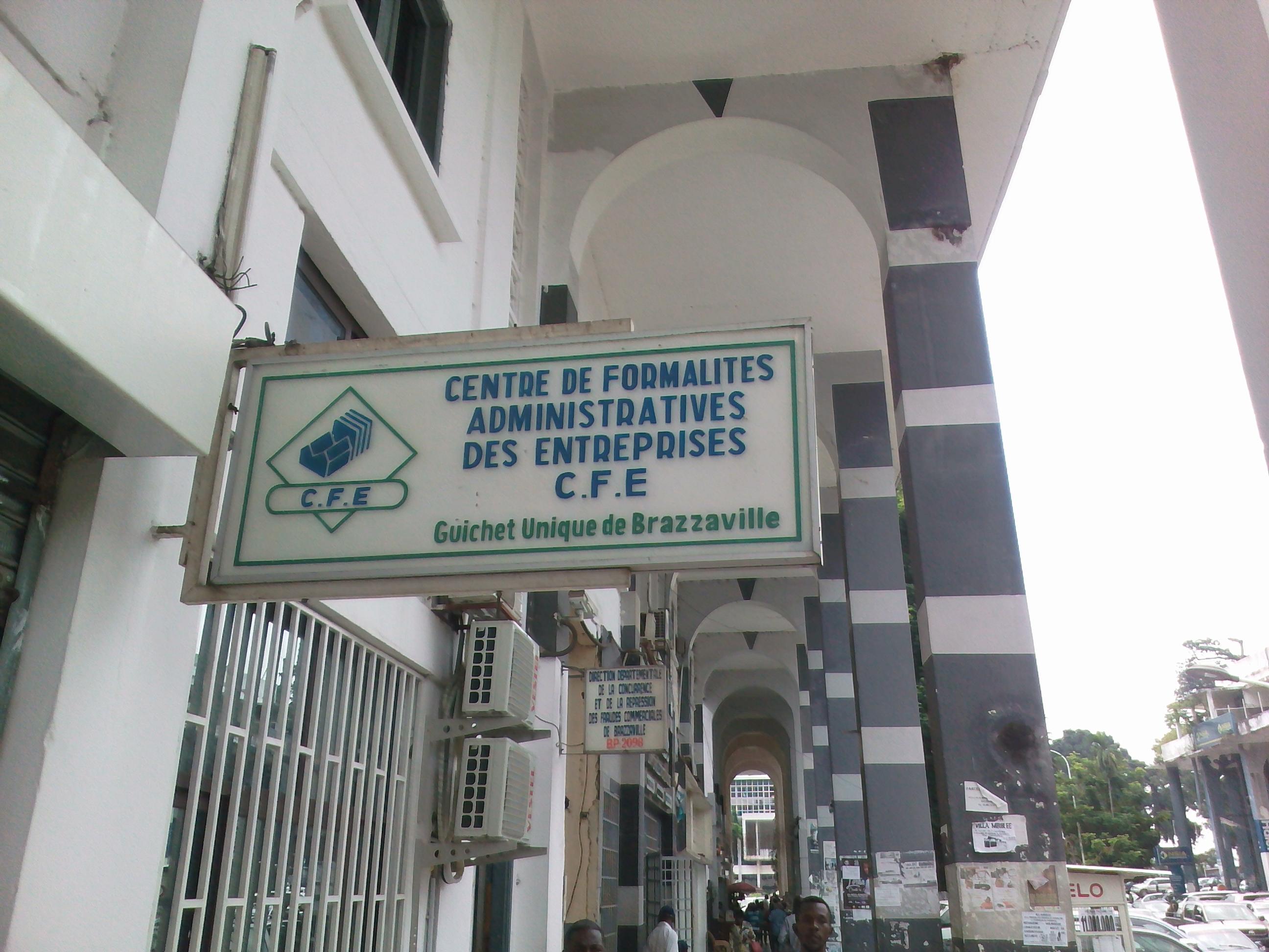 61bd63f88b6108 Vous pouvez créer votre entreprise au Congo Brazzaville quelle que soit  votre nationalité ou votre lieu de résidence. L enregistrement de votre  entreprise ...