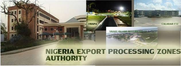 iGuide Nigeria