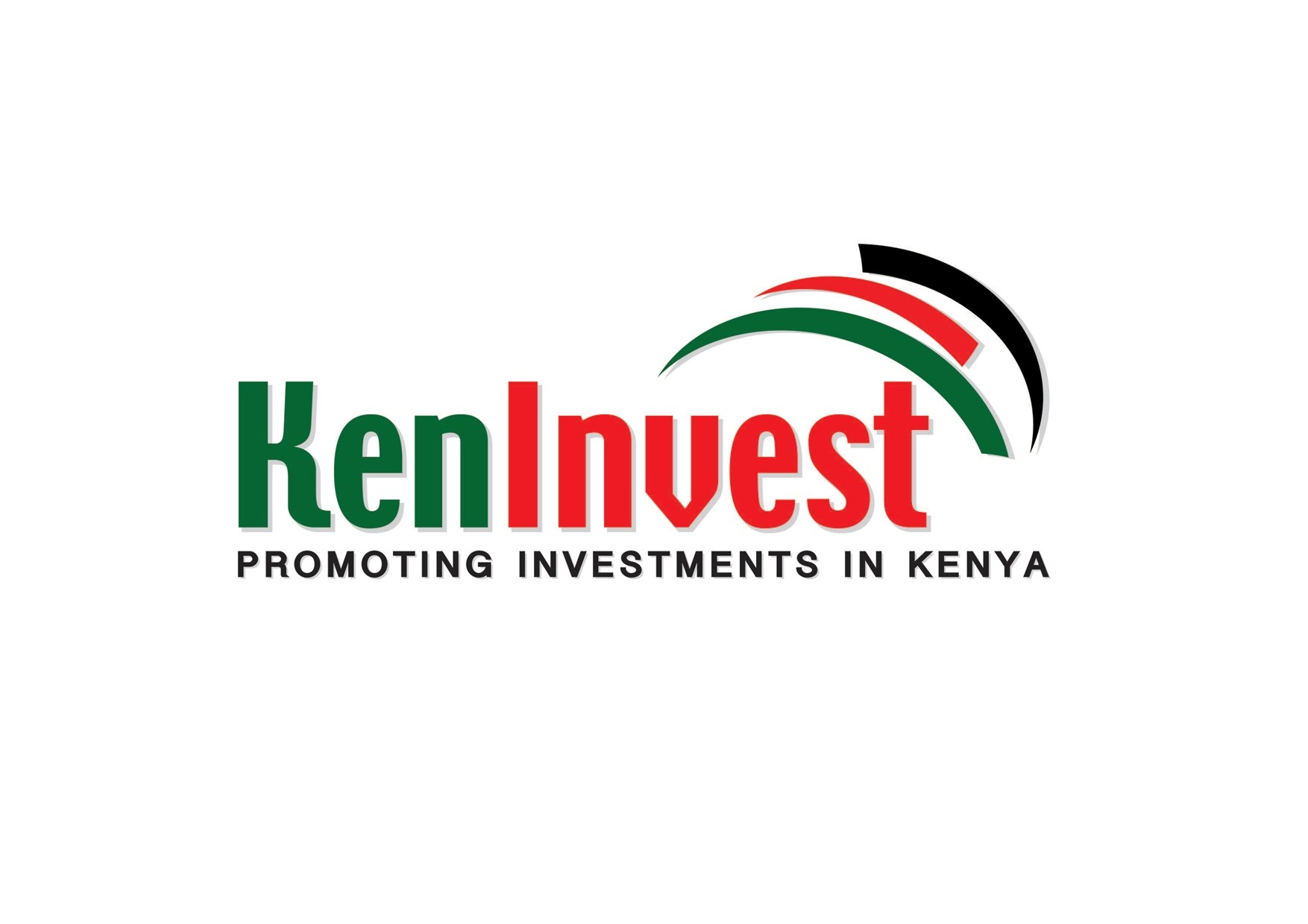 Kenya investment authority search google aixi investments for 2021